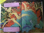 The Little Blue Brontosaurus (1983) part 9
