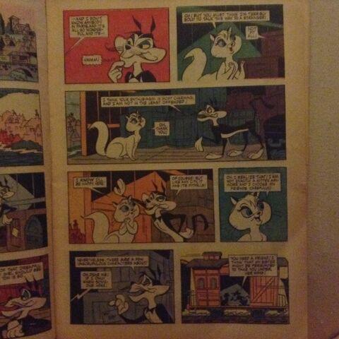 File:Gay Purr-ee Comic Book (16).jpeg