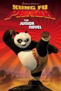 File:Kung Fu Panda.jpg