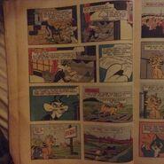Gay Purr-ee Comic Book (26)