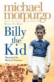 File:Billy the Kid.jpg