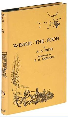 File:Winnie-the-Pooh.JPG