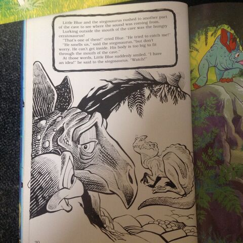 File:The Little Blue Brontosaurus (1983) part 10.jpeg