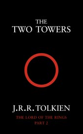 File:The Two Towers (black).jpg