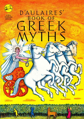 File:D'Aulaires' Book of Greek Myths.jpg