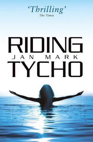 File:Riding Tycho.jpg
