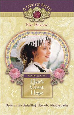 File:Elsie's Great Hope.jpg