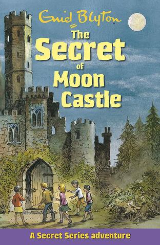 File:The Secret of Moon Castle.jpg
