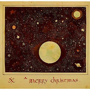 File:Tolk-christmas.10.jpg