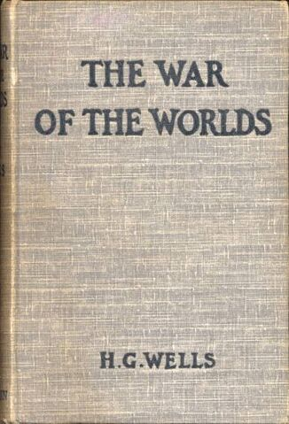 File:The War of the Worlds first edition-1-.jpg