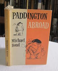File:Paddington 4.png