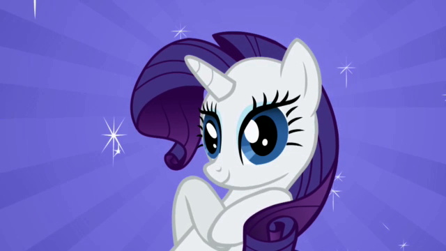 File:936full-my-little-pony--friendship-is-magic-screenshot.jpg
