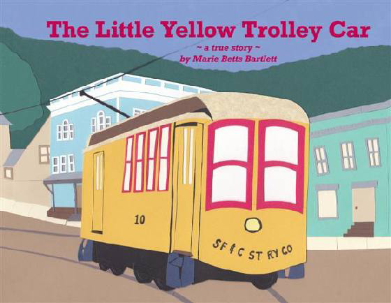 File:Thelittleyellowtrolleycarcover.png