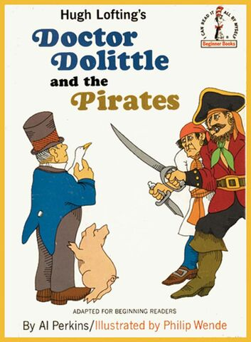 File:Doctor Dolittle and the Pirates.JPG