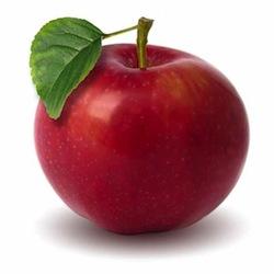 File:Quiz apple.jpg