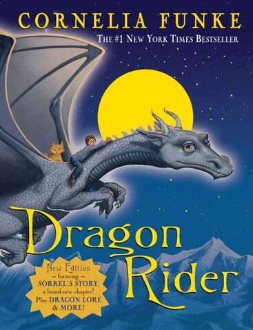 File:Dragon Rider.jpg
