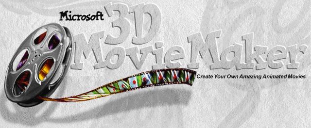 File:3Dlogo.png