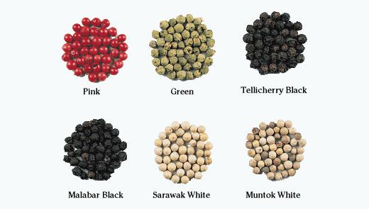 File:Variants of Pepper.jpg