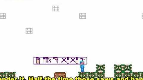 Action 52 49 Jigsaw