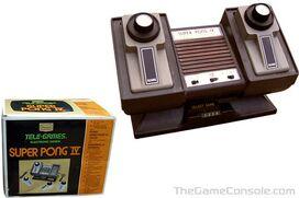 Sears-telegames-super-pong-iv