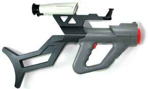 Menacer gun 5