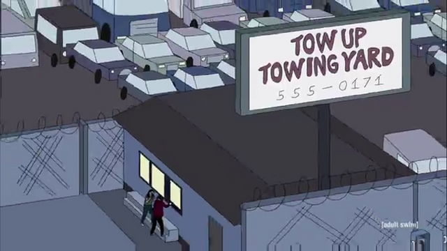 File:Tow Up.png