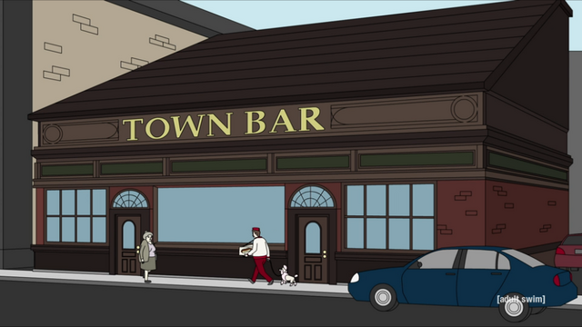File:Town Bar.png