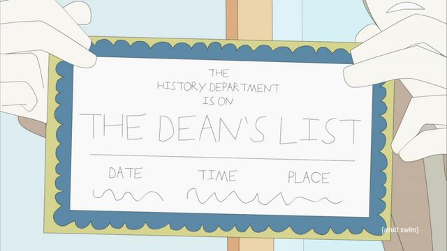 File:Dean List.png