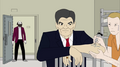 Thumbnail for version as of 07:07, June 11, 2015
