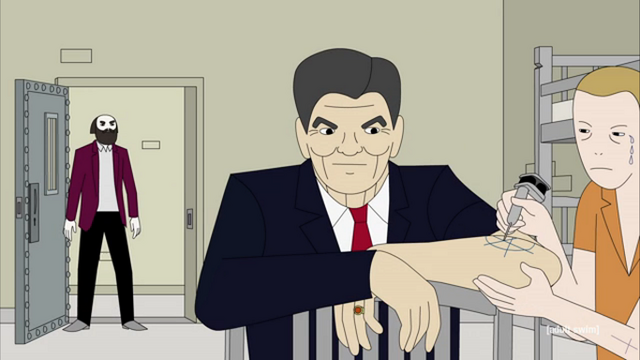 File:Search3.png