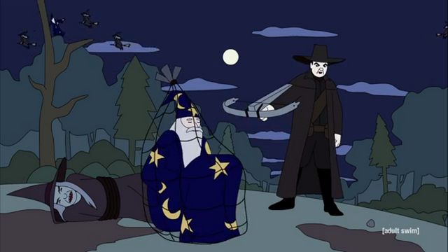 File:Witches1.png
