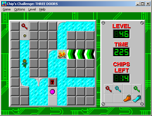 File:46level.PNG