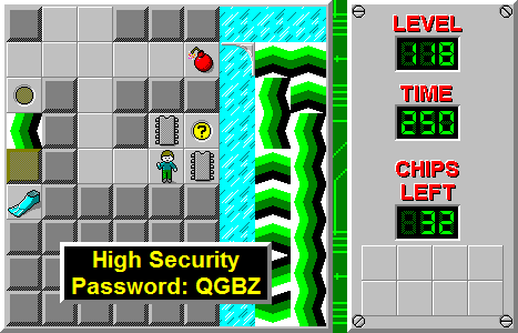 File:CCLP2 Level 118.png