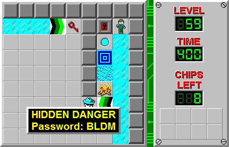 File:Level 59.png