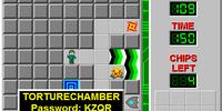 Torturechamber