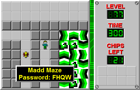 File:CCLP2 Level 77.png