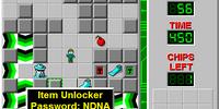 Item Unlocker