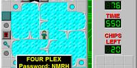 Four Plex