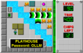 Thumbnail for version as of 01:13, December 7, 2008