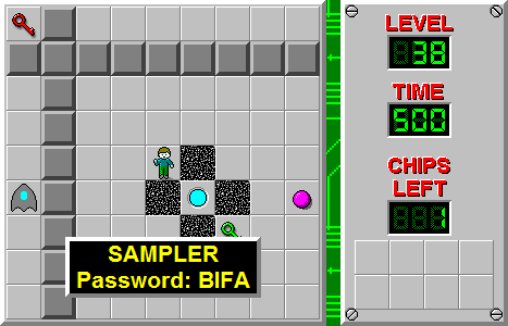 File:Level 38.png