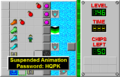 Thumbnail for version as of 00:15, December 27, 2010