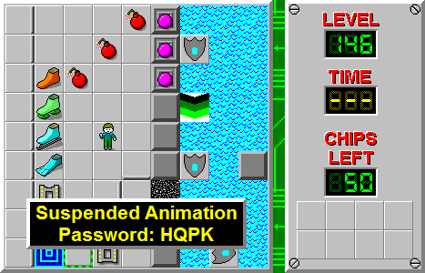 File:CCLP3 Level 146.png