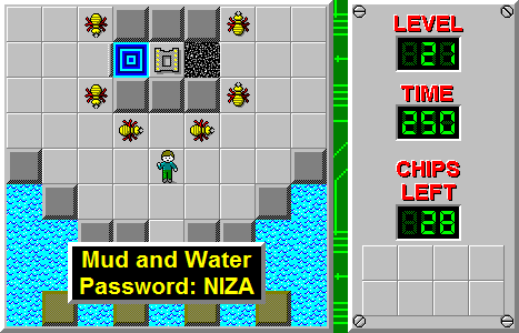 File:CCLP3 Level 21.png