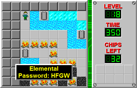 File:CCLP2 Level 18.png