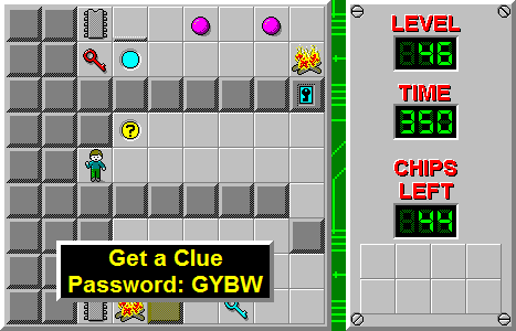 File:CCLP3 Level 46.png