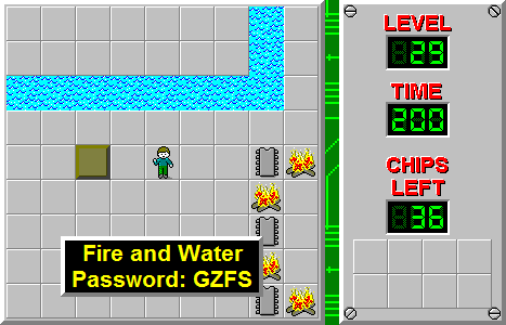 File:CCLP2 Level 29.png