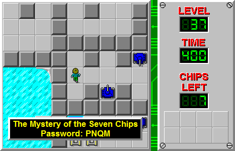File:CCLP2 Level 37.png