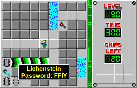 File:CCLP3 Level 90.png