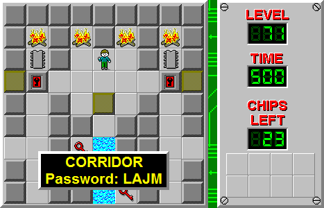 File:Level 71.png
