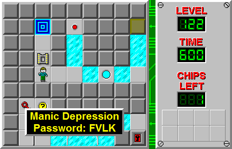 File:CCLP3 Level 122.png